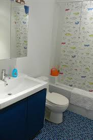 toddler bathroom ideas 103 best bathrooms images on kid