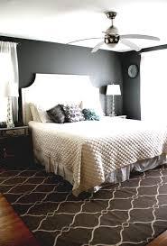unique master bedroom rustic color ideas purple women in intended