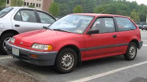 bisimoto wagovan 1990 honda civic wagon youtube