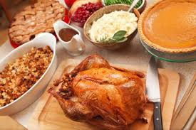 thanksgiving dinner greenville sc page 5 bootsforcheaper