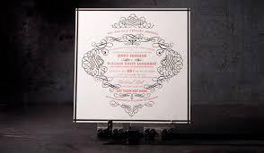 royal wedding invitation royal wedding invitation no 15254 boxcar press letterpress