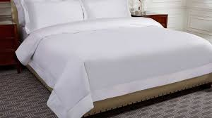 Single Bed Duvet 152 Best Beautiful Bedding Duvet Covers And Sheets Images On