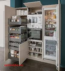 garde manger cuisine meuble garde manger unique garde manger meuble cuisine pour