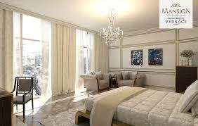 mansion interior design com abil mansion interior design by versace home home facebook