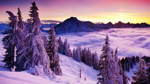 beautiful winter now wallpaper landscape download windows apple