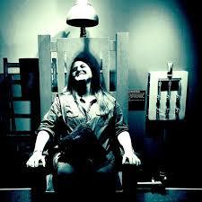 execution chaise electrique une chaise électrique à vendre la quotidienne du darde