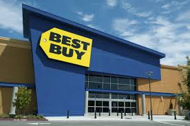 best web black friday deals 25 new black friday deals now live on best buy u0027s website u2013 bgr