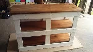 construire meuble cuisine étourdissant faire ses meuble en palette et construire meuble
