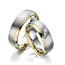 marriage rings images Wedding rings by acredo elegant and individual acredo png