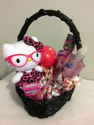 hello gift basket 812 best order gift baskets retail products flowers candy nuts