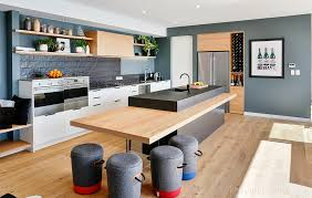 kitchen by design scandinavian style kitchen design kitchens by design
