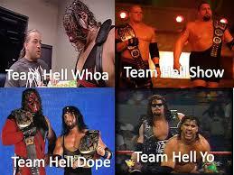 Pro Wrestling Memes - funny wrestling pictures ii page 65 wrestling forum wwe