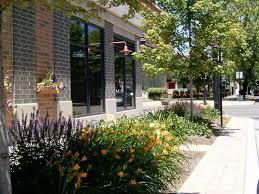 Summer Garden Apartments - renaissance saint luke the renaissance companies