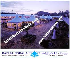tents to rent ramadan tents to rent dubai rental ramadan tent uae ramadan