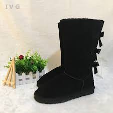 buy boots australia aliexpress com buy 2017 s winter boots australia