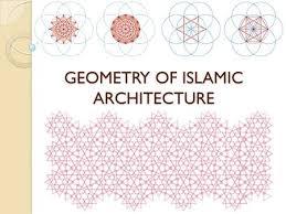 islamic civilization ali110 session four march 16 2006