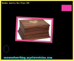 jewelry box plans free 215829 woodworking plans and projects