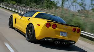 2013 chevrolet corvette specs 2013 chevrolet corvette z06 review notes the ideal corvette track