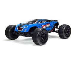 arrma radio controlled cars rc cars designed fast designed tough