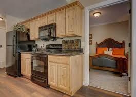 3 bedroom apartment for rent salt lake city ut 3 bedroom apartments for rent 108 apartments