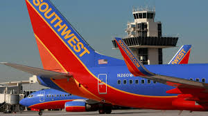 southwest airlines offers major sale for 3 days nbc new york