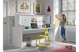 meuble gain de place chambre beau meuble gain de place chambre et chambre gain de place