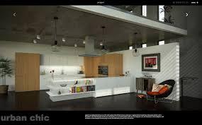 Kitchen Website Design Adrenaline Creative Pepper Kitchens Website Design Adrenaline