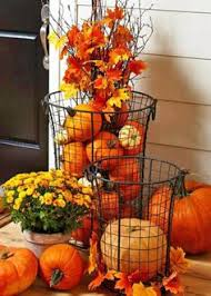 outdoor thanksgiving decorations 30 eye catching outdoor thanksgiving decorations ideas outdoor