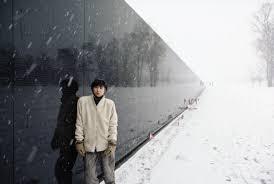 Maya Lin Academy Of Achievement - Who designed the vietnam wall