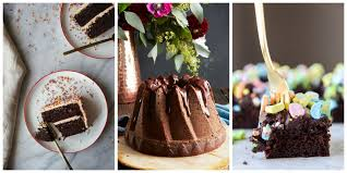30 best chocolate cake recipes how to make a chocolate cake