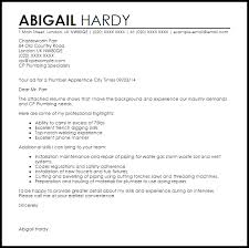 cover letter samples for free download cover letter example cover