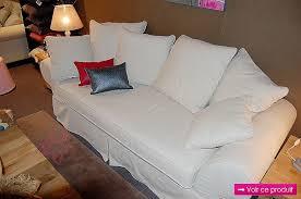 nettoyer un canap en tissu avec du bicarbonate de soude nettoyer un canape en tissu avec du bicarbonate inspirational