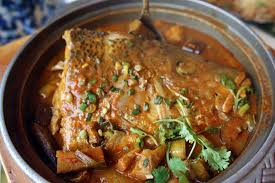 proportion cuisine d cuisines restaurant food everyday