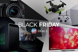 best black friday tech deals 2017 digital trends