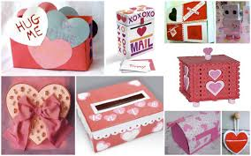 Valentine Decorated Boxes Ideas by The King U0026 X27 S Diary Vodka For Valentine U0026 X27 S Day U2014 The King