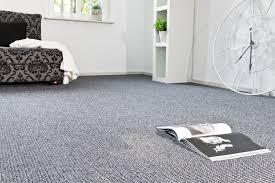 teppichboden design teppichboden reinkemeier rietberg handel logistik ladenbau