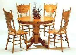 dining room table and chair sets wood kitchen tables and chairs sets 4cast me