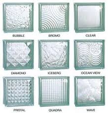 Glass Block For Basement Windows by Salotto10 Interni Gallery Gallery Seves Glassblock Details