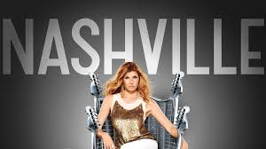 Seeking Episode 1 Soundtrack Nashville Soundtrack Stands On Its Own Npr