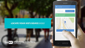 how to put parental controls on android phone eset parental android apps on play