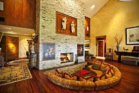 houses interior design photography luxury nice style comfortable