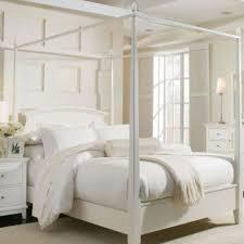 Schlafzimmer Lampe Bilder Schlafzimmer Lampe Holzland Schlafzimmer Design Ideen Mit