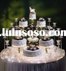 wedding cake stands for sale cake stand singapore finest best cake honeykids asia