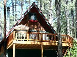 simple cabin plans best simple cabin plans ibaseballchannelcom zanana