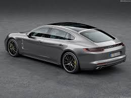 porsche 2017 white porsche panamera executive 2017 pictures information u0026 specs