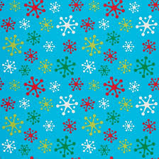 llama wrapping paper llama christmas wrapping paper gift wrap 10 ft x 2 for