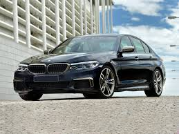 bmw m5 for sale florida dealerrater