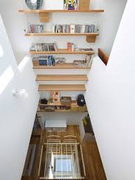 micro home designs japan home decor ideas