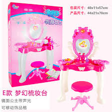 Childrens Play Vanity Toy Study Picture More Detailed Picture About Children U0027s Toys