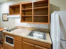 Hotel Suites With Kitchen In Atlanta Ga by Woodspring Suites Atlanta Alpharetta Updated 2017 Prices U0026 Hotel
